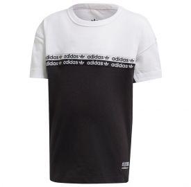 Adidas Παιδική κοντομάνικη μπλούζα